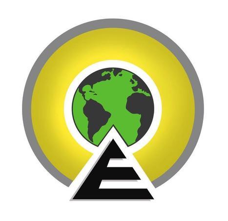 Hydro-Génial - les engagés Montreal - énergies gratuites et non polluantes | Alternatives Collectives | Scoop.it
