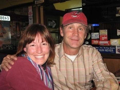 RIP: Jeff Powers, Owner of Norton Rats Tavern in Cuzco, Peru ... | Volunteering and traveling Peru | Scoop.it
