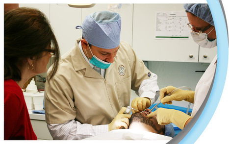 Dental Courses New York | Dental Education new York | | Dental Implant Solutions | Scoop.it
