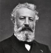 Jules Verne : Biographie | Jules Verne en veille | Scoop.it