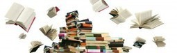 Functional illiteracy and the case for reading | critical reasoning | Scoop.it