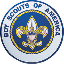 Boy Scouts of America could vote on proposal next year to end its anti-gay policy | LGBT Times | Scoop.it