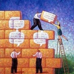 Come bloggare meglio | Crea con le tue mani un lavoro online | Scoop.it