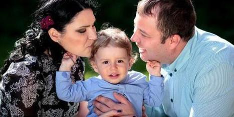 Výchova k cnostiam: Láska | zastolom.sk | Rodina | Scoop.it