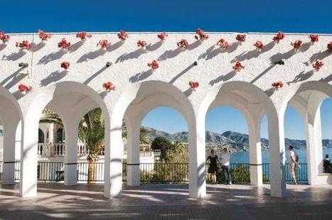 La Costa del Sol, destino del viajero moderno - El Mundo | Turismo de Sol y Playa Málaga | Scoop.it