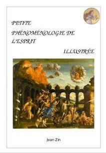 Du revenu garanti aux coopératives municipales - Jean Zin - 18.5.12 | Revenu de vie | Scoop.it