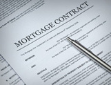 Can I Refinance My Mortgage?   Authentic Counsel, LLC   Financial Advisor Dallas   Scoop.it