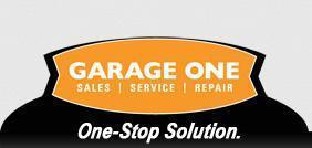 Opt Professional Services for Garage Door Repair in Mississauga   Garage Doors Repair   Scoop.it
