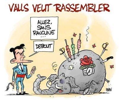 PS : Cimetière des éléphants   Epic pics   Scoop.it