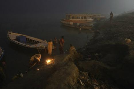 detikinet : Pengeditan Foto Berujung Fatal | Nomad Photo Expeditions | Scoop.it