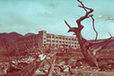Bombing Hiroshima and Nagasaki   The Decision to Drop the Atomic Bomb   Scoop.it