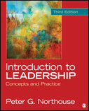 SAGE Publications presents Introduction to Leadership by Peter G. Northouse | Leadership, Toxic Leadership, and Systems Thinking | Scoop.it