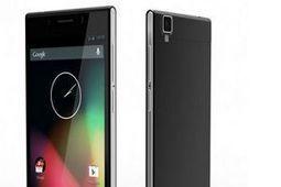 Neo M1 : smartphone qui laisse le choix entre Android et Windows ... - Génération NT | news android from klynefr | Scoop.it