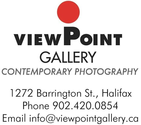 2016 ViewPoint Gallery International Photography Competition | Nova Scotia Art | Scoop.it