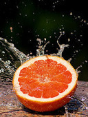 Savvy Natural Healer: A Grapefruit Diet for Diabetics? | What Doctors Probably Won't Tell You About Diabetes | Scoop.it
