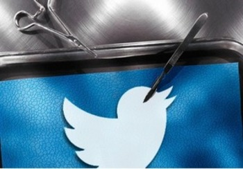 Twitter Profiles that Convert | Social Media Today | Business in a Social Media World | Scoop.it