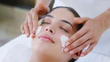 Make Your Face Glow with Exotic range of Facials   Health and Beauty   Scoop.it