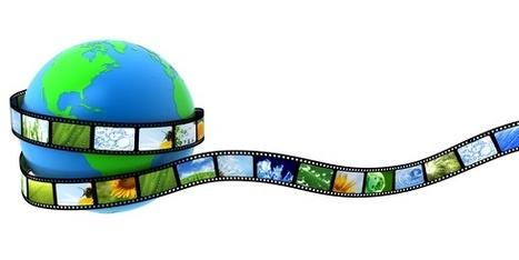 Cine transnacional, el sistema de festivales y la transformación digital | ELSAESSER | | Comunicación en la era digital | Scoop.it