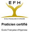 Hypnose Bordeaux : Hypnotiseur Hypnothérapeute | La perception extra-sensorielle etant donne telephone est franco prosperite | Scoop.it
