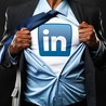 Top LinkedIn Tips