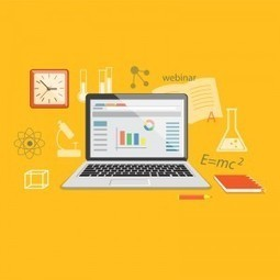 Tracking and monitoring learners in MOOCs – learning analytics as a guide to what is actually happening in the MOOC | Emma Project | Taking a look at MOOCs | Scoop.it