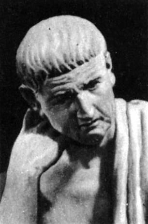 Tribuna | Aristóteles nos enseñó a pensar | Educacion, ecologia y TIC | Scoop.it