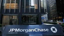 #Silver Doctors: Report: #JPM Received $200 Million Margin Call 3 Days Prior to #MFG #Bankruptcy | Commodities, Resource and Freedom | Scoop.it