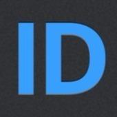 TweeterID - Twitter ID and username converter | Les Outils du Community Management | Scoop.it
