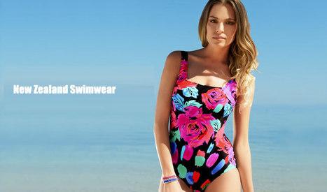 Swimwear Online NZ | jack martine | Scoop.it