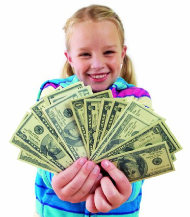 Need Payday Loans- Get Money To Buy Something You Really Want   Need Payday Loans   Scoop.it