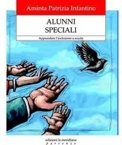 COUNSELING -Counseling Scolastico A.I.C.I schoolcounseling   arcobaleno   Scoop.it