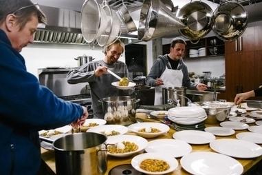 [Article] Cohabitat fait des petits à Montréal | Le Devoir | Cohabitat participatif | Scoop.it