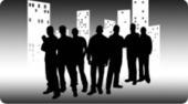 Les dernières tendances de la mobilité des cadres | Mobilité professionnelle, employabilité, flexisécurité... | Scoop.it