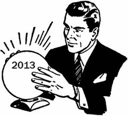 How Local Search Will Evolve in 2013 [6 Predictions] | soLOmo-LOcal | Scoop.it