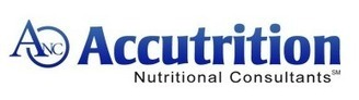 Accutrition Now Offering TravaCor Mood Supplement from NeuroScience Online | Accutrition | Scoop.it