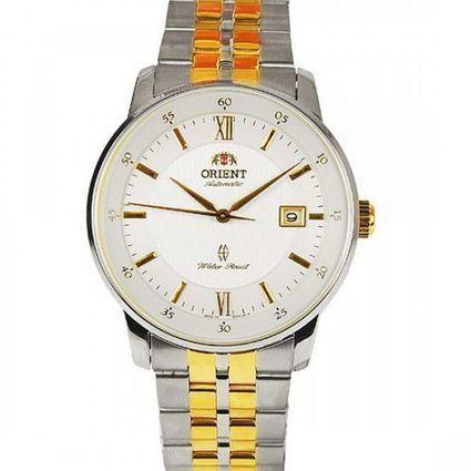 Orient Automatic Model - ER02001W Price: Buy Orient Automatic Model - ER02001W Online at Best Price in Australia   Direct Bargains   Orient Watches   Scoop.it