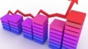 L'industrie pharmaceutique Européenne devrait redevenir attractive pour les investisseurs dès le deuxième semestre 2012.   Marketing pharmaceutique   Scoop.it