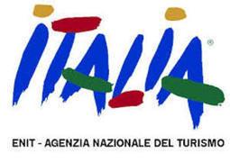 L'incredibile storia dell' #ENIT descrive la situazione di stallo in cui è tenuto il #turismo italiano. | ALBERTO CORRERA - QUADRI E DIRIGENTI TURISMO IN ITALIA | Scoop.it