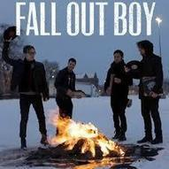 Fall Out Boy – My Songs Know What You Did In The Dark lyrics   English Music Lyrics   Music   Scoop.it