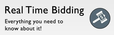 An In-depth Article on Real Time Bidding | MME Marketing. More. Effective. | Scoop.it