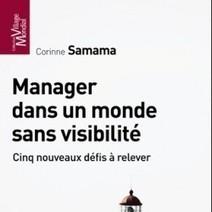 Accompagner les managers dans un monde plus complexe I Bertrand Lemaire   Entretiens Professionnels   Scoop.it