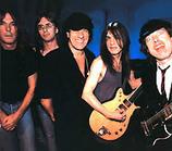 AC/DC выпустили фирменное пиво - @music   New Rock Music   Scoop.it