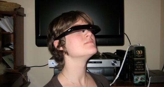Tecnología wearable y el reto que ha de afrontar: hacerse invisible