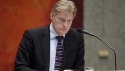 Van Rijn heeft meer tijd nodig voor herstelplan pgb - GGZNIEUWS.NL | ChristenUnie Gouda | Scoop.it