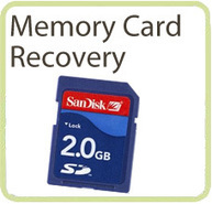 Sophisticated Software: Recover Data From a Memory Card in Few Clicks   Sophisticated Mobile Spy Software   Scoop.it