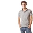 Transparente Gehälter, flexible Arbeitszeiten: Wie Millenials arbeiten wollen - CIO.de | Strategie und Management | Scoop.it