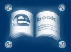 Gustavo Martínez Blog´s » Blog Archive » 44 libros digitales gratuitos para diseñadores y desarrolladores web | CIRCUITOS | Scoop.it