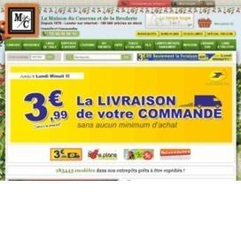 Venez découvrir les codes avantages Canevas de grands sites marchands sur c-coupon | codes promos | Scoop.it