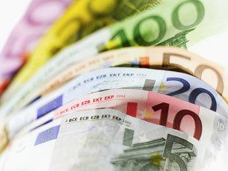La fiscalité au Luxembourg expliquée de A à Z! | Luxembourg (Europe) | Scoop.it