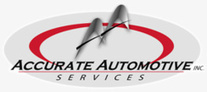 Auto Repair in Burbank | Business | Scoop.it